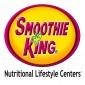 Smoothie King - Sanford