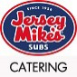 Jersey Mikes - Maitland 434 (Catering)
