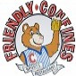 Friendly Confines - Lake Mary