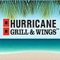 Hurricane Grill & Wings - Longwood