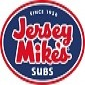 Jersey Mikes - Maitland 434