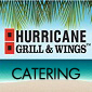 Hurricane Grill & Wings - Longwood (Catering)