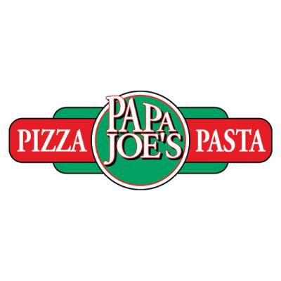Papa Joe's Pizza - Altamonte