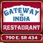 Gateway to India - Longwood
