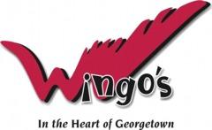 Wingos