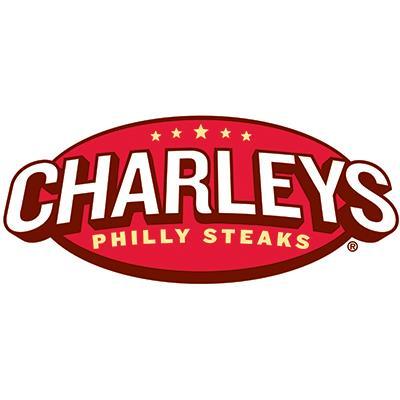 Charley's Philly Steaks - Altamonte Springs