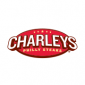 Charley's Philly Steaks - Sanford