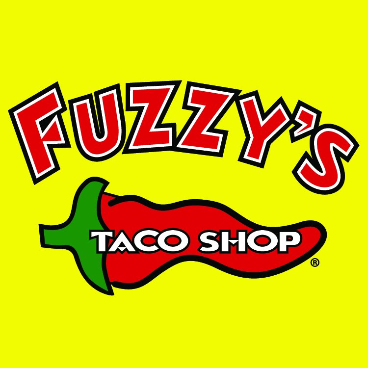 Fuzzy's Taco Shop - Altamonte Springs