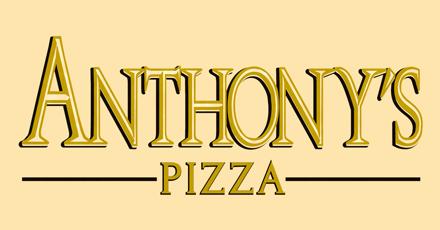 Anthony's Pizza - Altamonte Springs