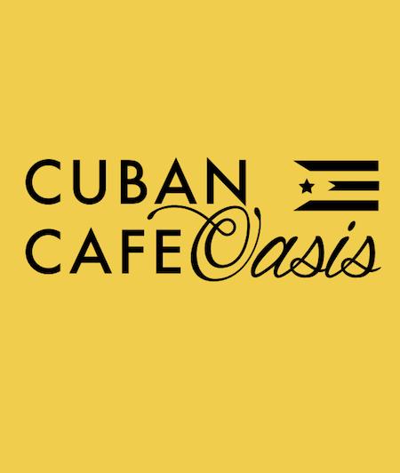 Oasis Cuban Cafe - Longwood