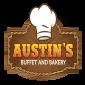 Austin's Buffet & Bakery - Longwood