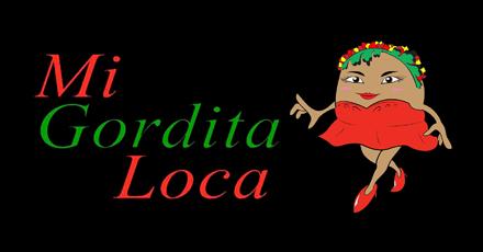 La Gordita Mexican Restaurant - Winter Park