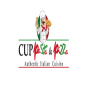 Cup Pasta & Pizza - Oviedo