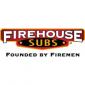 Firehouse Subs -- Apopka