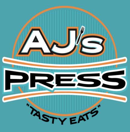AJ's Press - Longwood